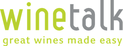 Wine Talk Discount Codes & Vouchers 2017