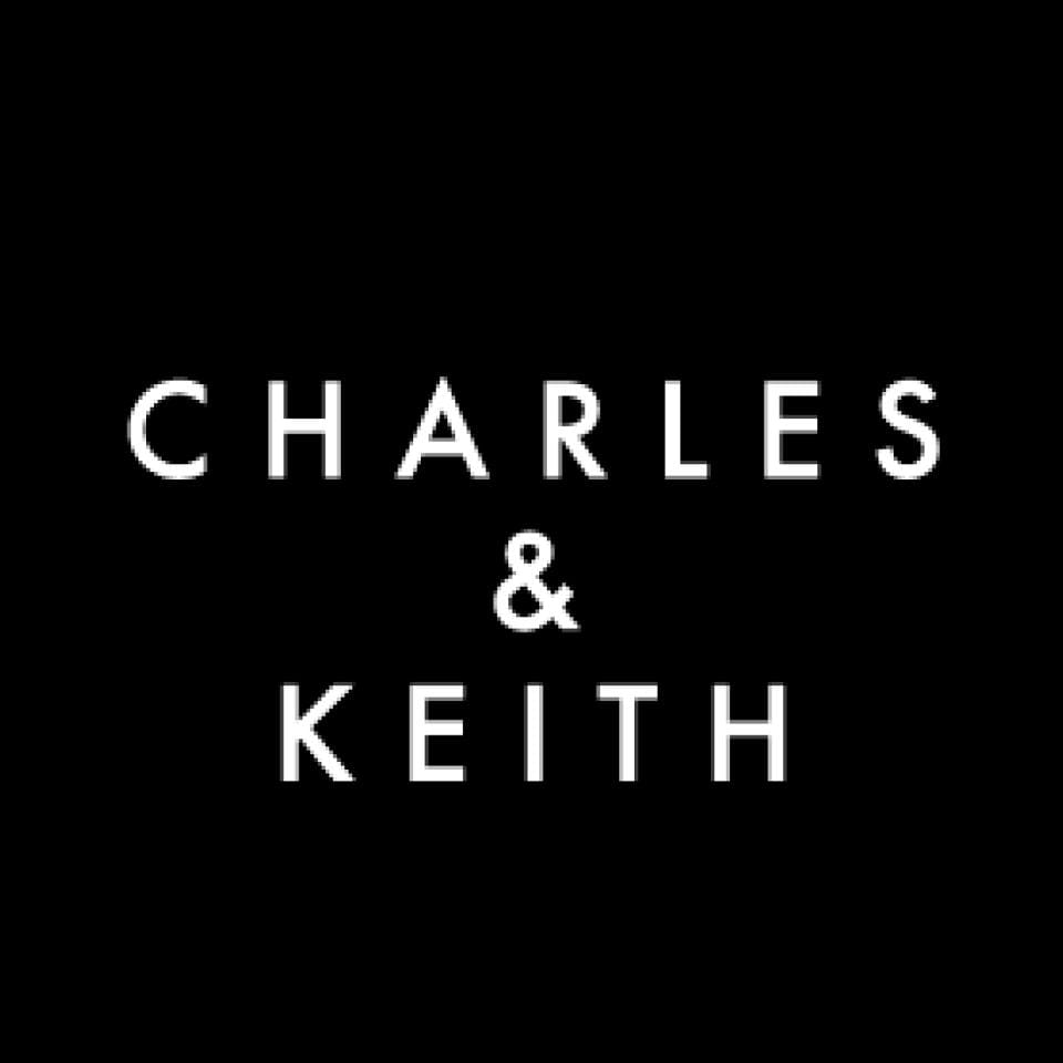 Charles and keith shop online