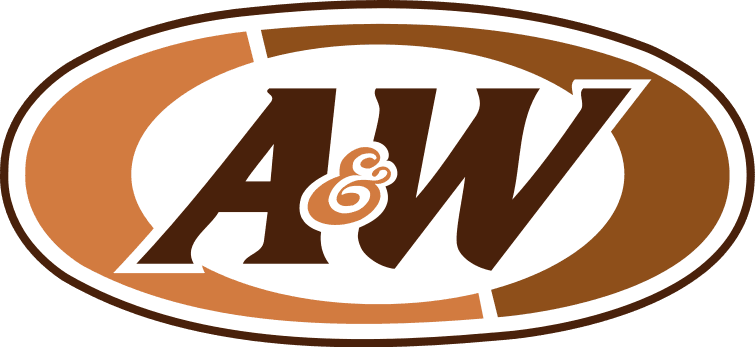A&W Malaysia Printable Coupons & Voucher codes 2017