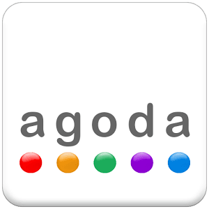 Agoda Philippines Hotel Promotions & Discounts 2017