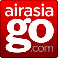 AirAsiaGo Malaysia Voucher, Promo & Coupon Codes 2019