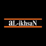 Al Ikhsan Malaysia Vouchers & Promotions 2017
