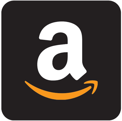 Amazon Singapore Coupon 2018