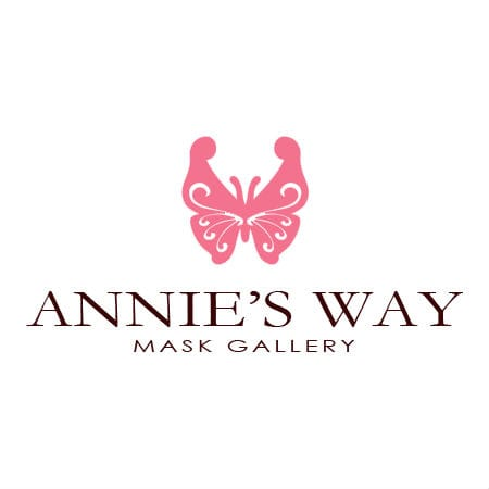 Annie's Way Malaysia Promotions and Vouchers 2018
