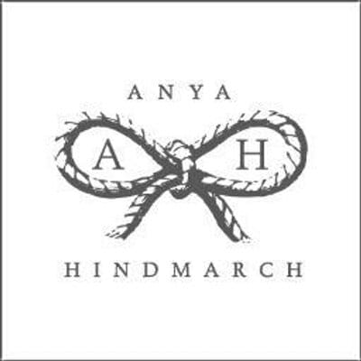 Anya Hindmarch Malaysia Vouchers 2017