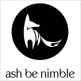 Ash Be Nimble Discount Code 2020