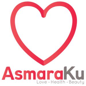Voucher Asmaraku 2017