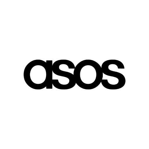 Voucher ASOS Indonesia, Diskon & Kode Kupon 2017
