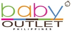 Baby Outlet Voucher Codes 2017