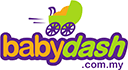 Babydash Coupons & Vouchers 2018