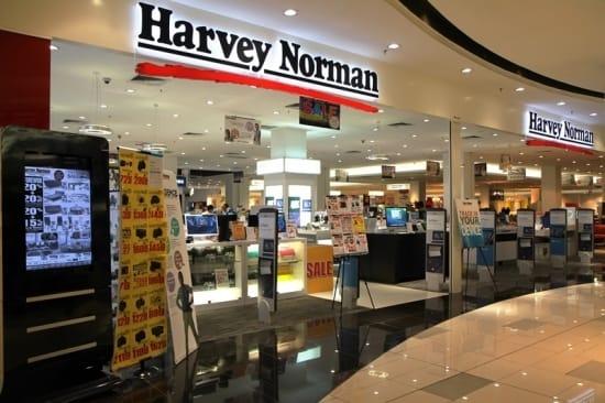 harvey norman malaysia coupon codes  u0026 promotions 2018