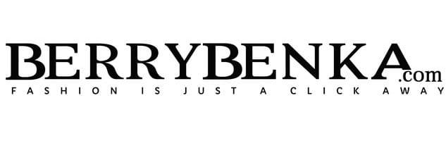 shopcoupons berrybenka store header