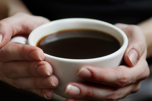 6 Coffee Hacks You Should Know About