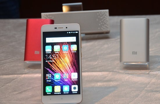 5 Reasons Why We Love the Redmi 4A