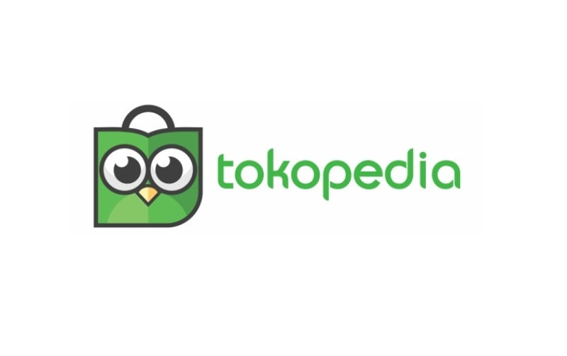 tokopedia header