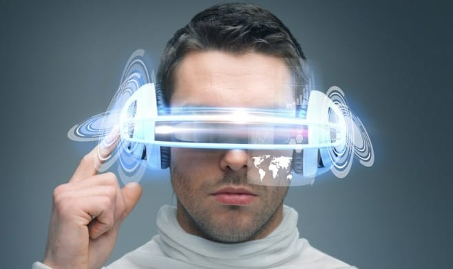5 Virtual Reality Headsets You Can Get in Malaysia