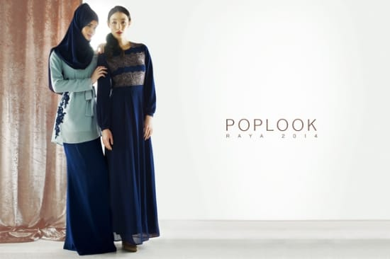 poplook shopcoupons