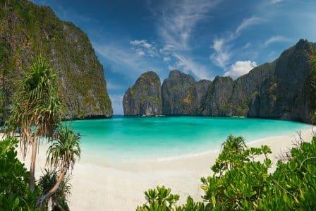 Honeymoon Island Ferry Coupons