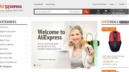 Aliexpress coupon code 2018 july