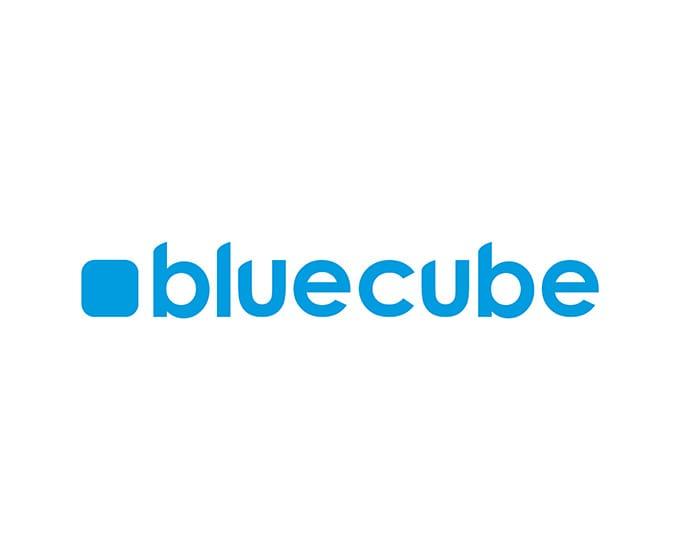 Blue Cube MalaysiaVoucher 2018