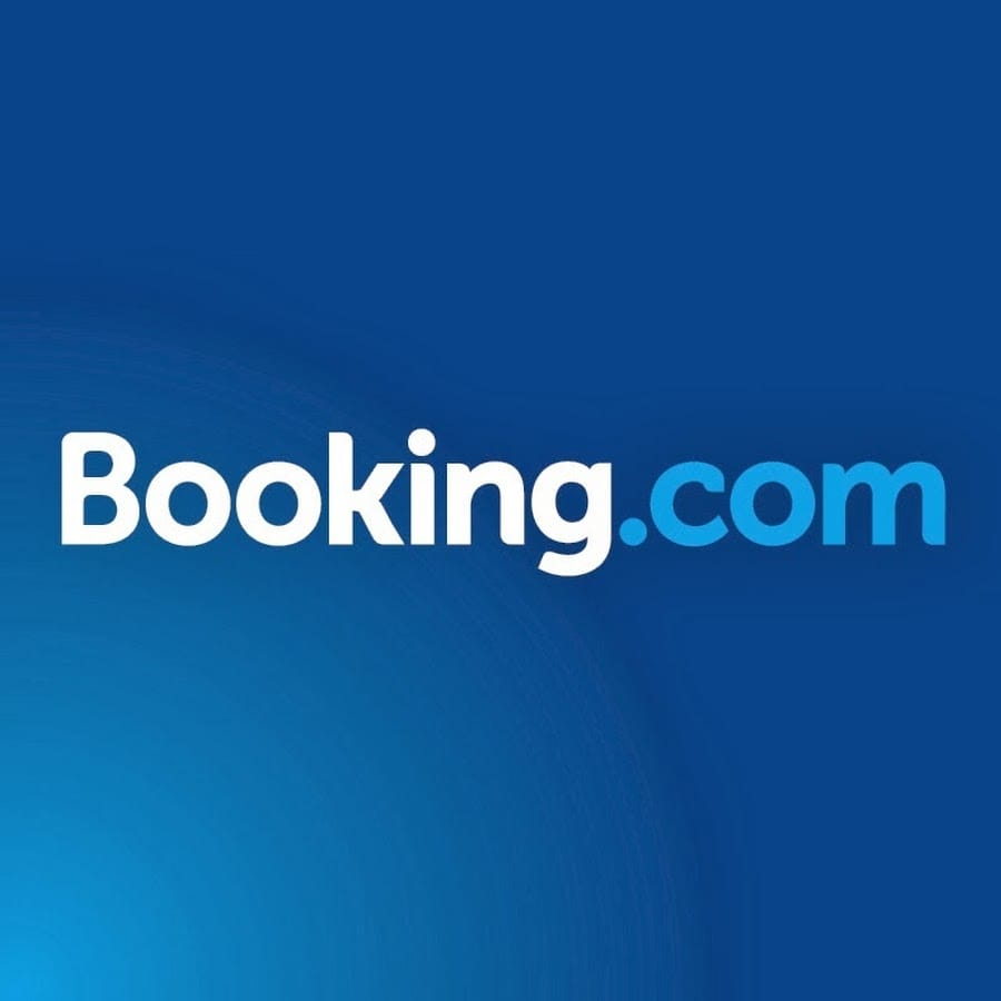 Booking.com coupon code