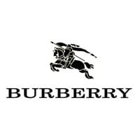 Burberry Malaysia Vouchers 2017