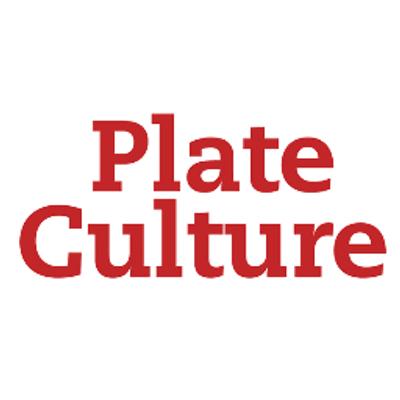 PlateCulture Malaysia Promo Code 2017