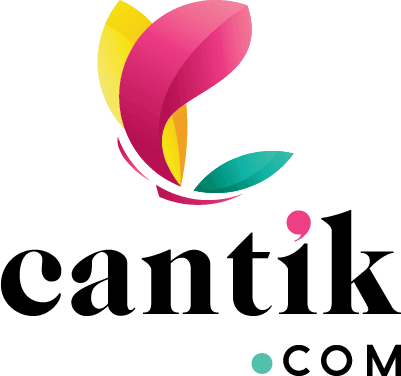 Voucher Cantik Indonesia 2017