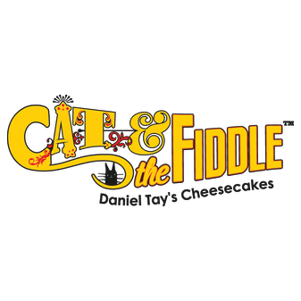 Cat And The Fiddle Malaysia Coupon Code 2017