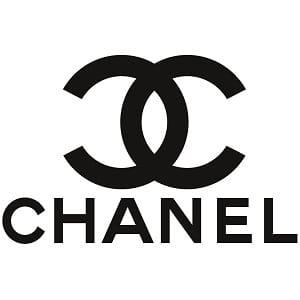Chanel Malaysia Vouchers 2017