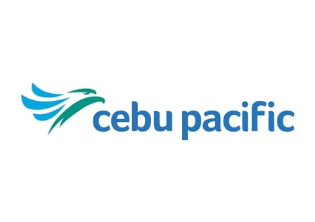Cebu Pacific Air Promo & Discount Code 2018