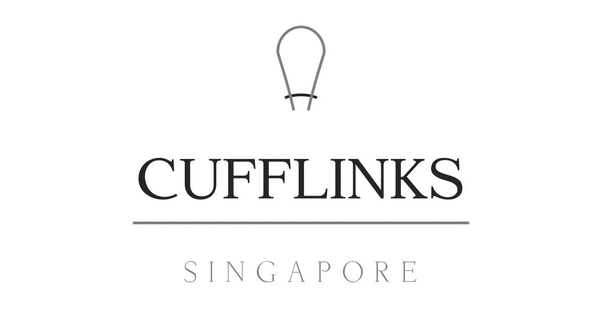 Cufflinks Singapore Promo Codes 2020