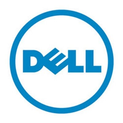 Dell Malaysia Coupon & Discount code 2017