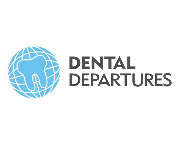 Dental Departures Voucher 2020
