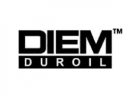 DIEM Duroil Malaysia Coupon & Vocuher Codes 2019