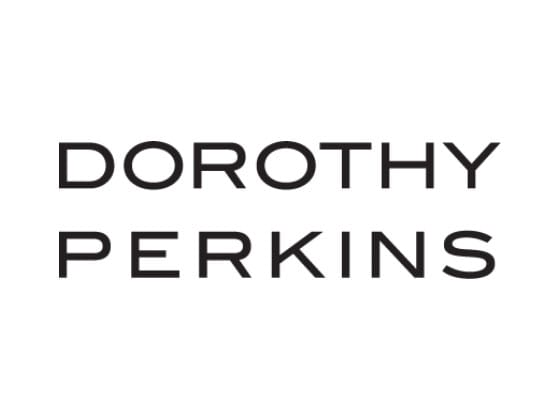 Dorothy Perkins Malaysia Voucher Codes 2016