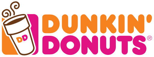 Dunkin Donuts Malaysia Deals & Promo Code 2017
