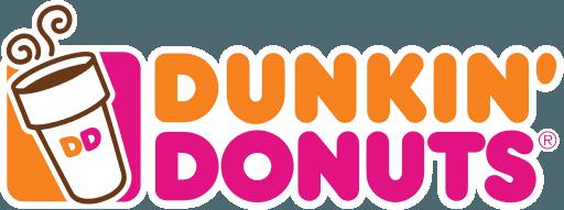 Dunkin Donuts Malaysia