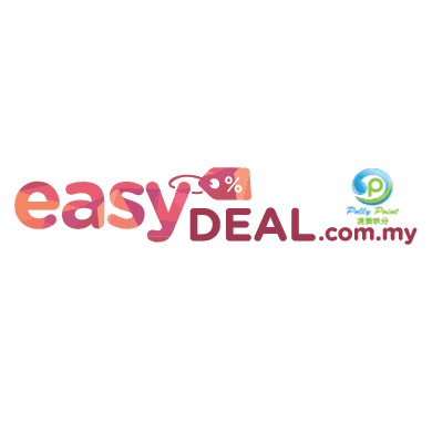 EasyDeal Malaysia Vouchers & Discount Codes 2016