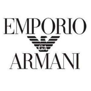Emporio Armani Malaysia Vouchers 2019
