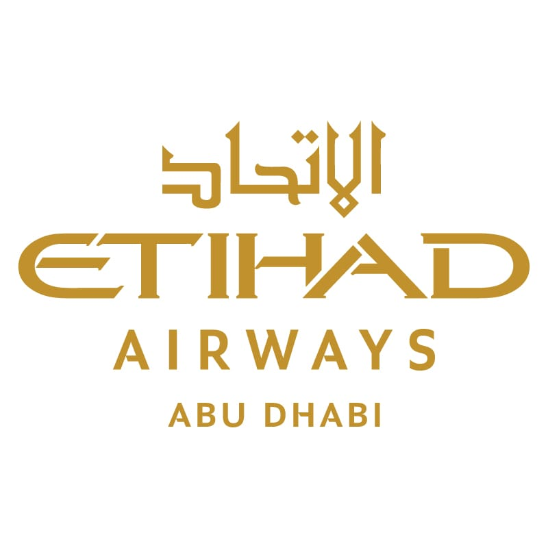 Etihad Malaysia Promotions & Coupons 2019