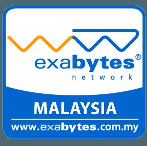 Exabytes Malaysia