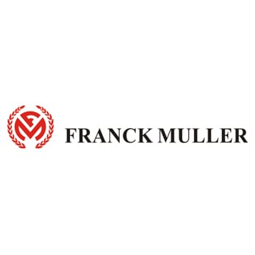 Franck Muller Malaysia Vouchers 2017