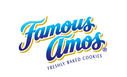 Famous Amos Malaysia Promotions & Vouchers 2017