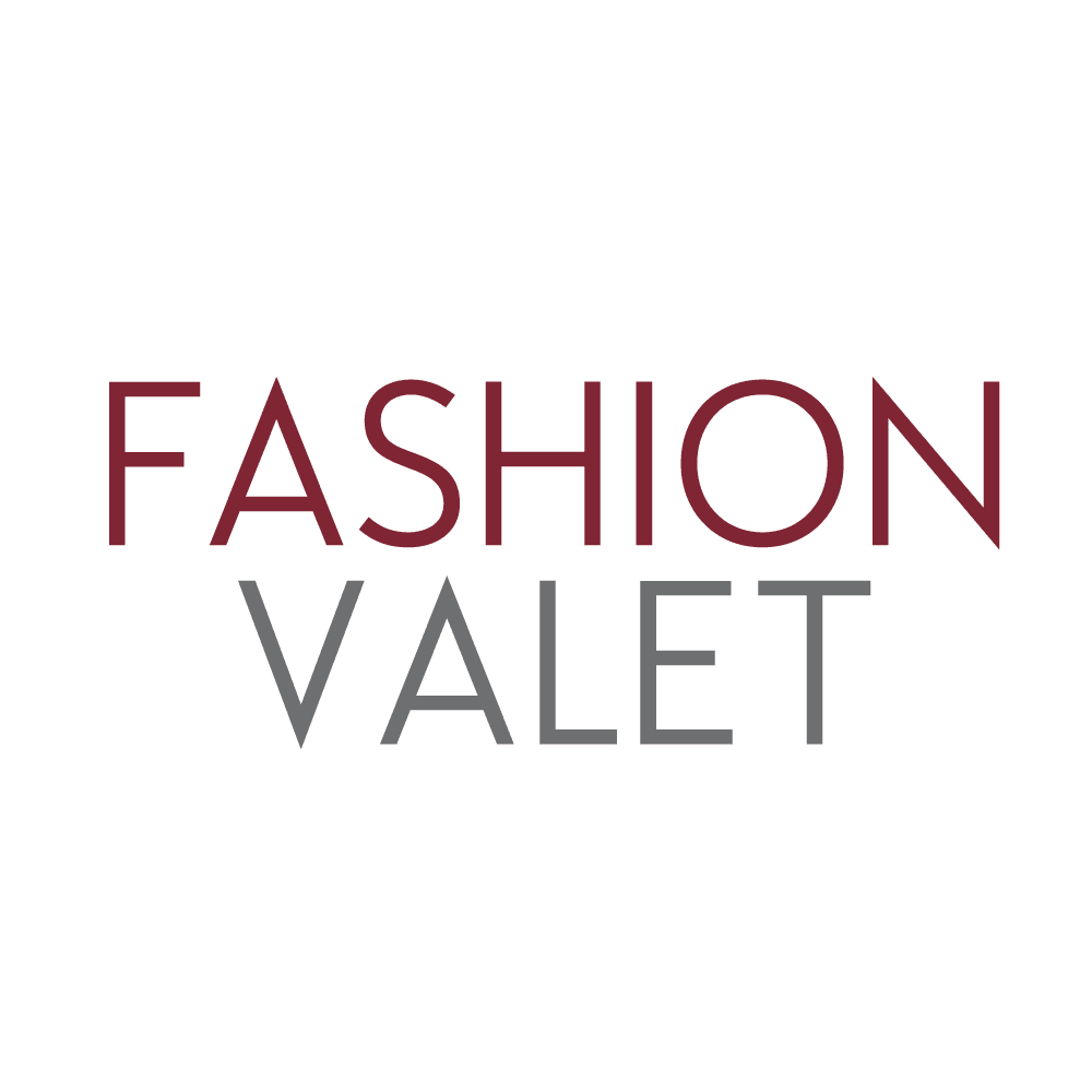 Fashion Valet