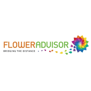 Flower Advisor Singapore Coupon Code 2017