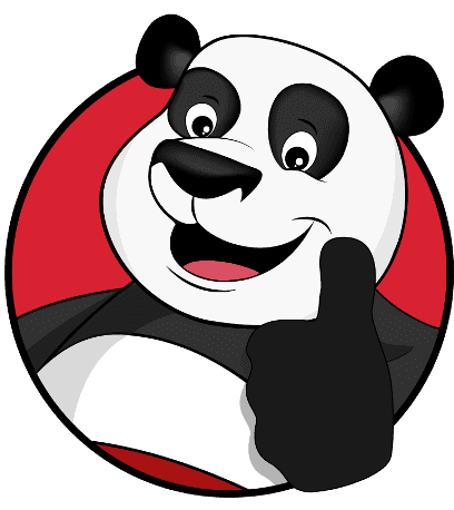 FoodPanda Singapore Voucher and discount codes [YEAR]