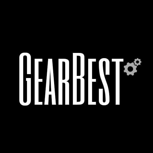 GearBest Malaysia Coupon & Voucher Code 2017