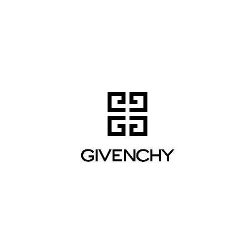 Givenchy Malaysia Vouchers 2017