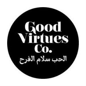 Good Virtues Co Voucher 2017